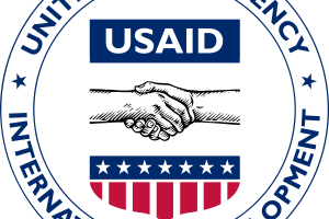 united states agency of international development