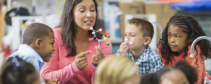 education corporatewebsite 1 2