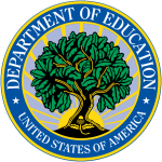 2018 National Center for Education Statistics (NCES) STATS-DC Stats Data Conference