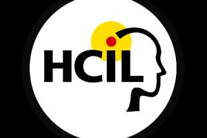 hcil 1