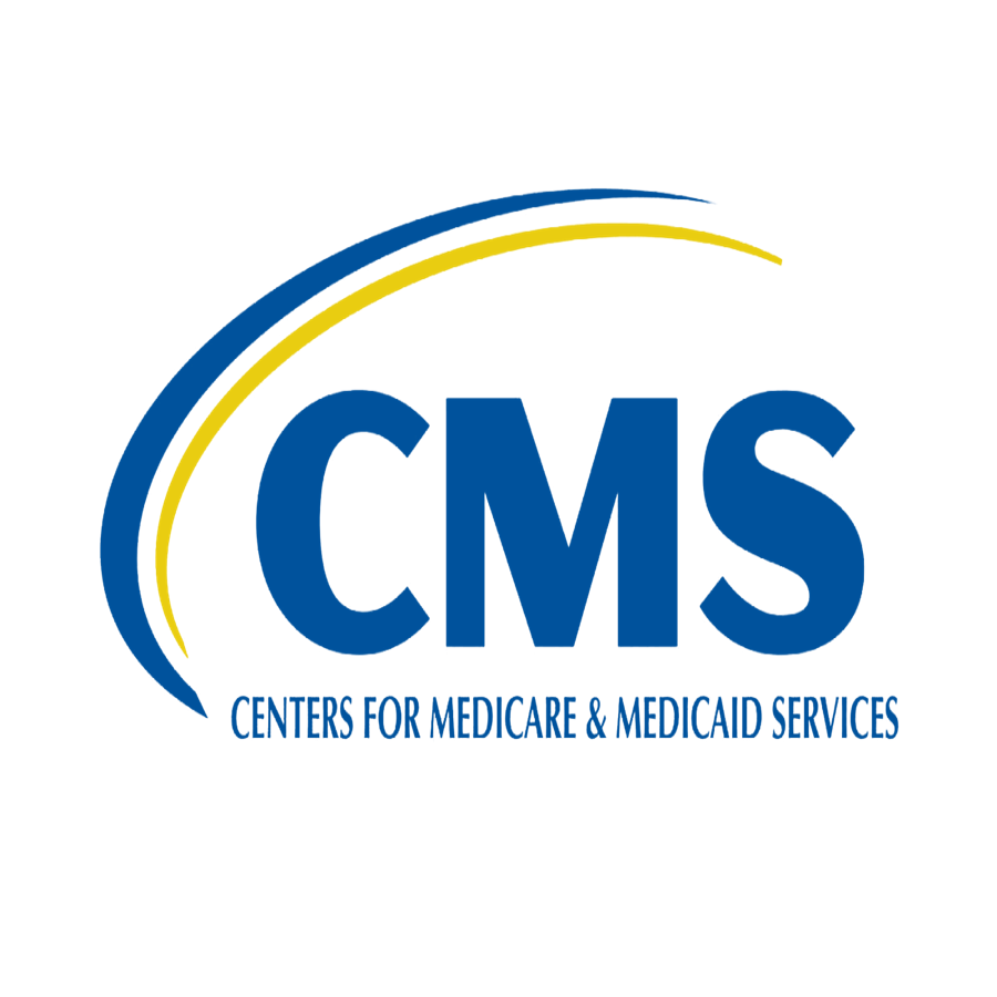 CMS Approves Optimal's Authority To Operate