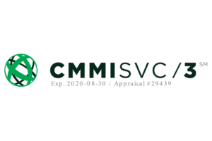 CMMI SVC 3