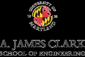 UMD Clark Engineering