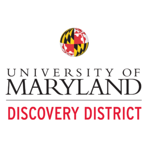 UMD_Discovery_District