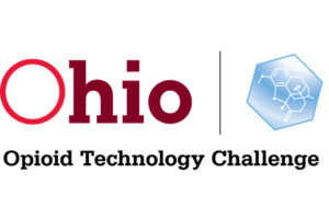Ohio Technology Challenge