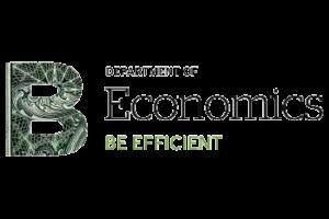 econ logo