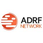 2018 ADRF Network Research Conference: Innovations in Administrative Data for Social Science